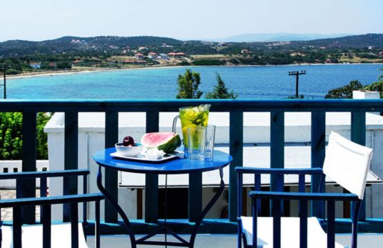 Hotel Agionissi Resort