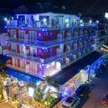 Thumbnail of http://Hotel%20Paralia%20Inn%20spolja