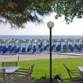 Thumbnail of http://Hotel%20Sun%20Beach%20plaža