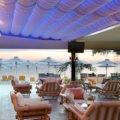 Thumbnail of http://Hotel%20Anthemus%20Spa%20&%20Resort%20odmor