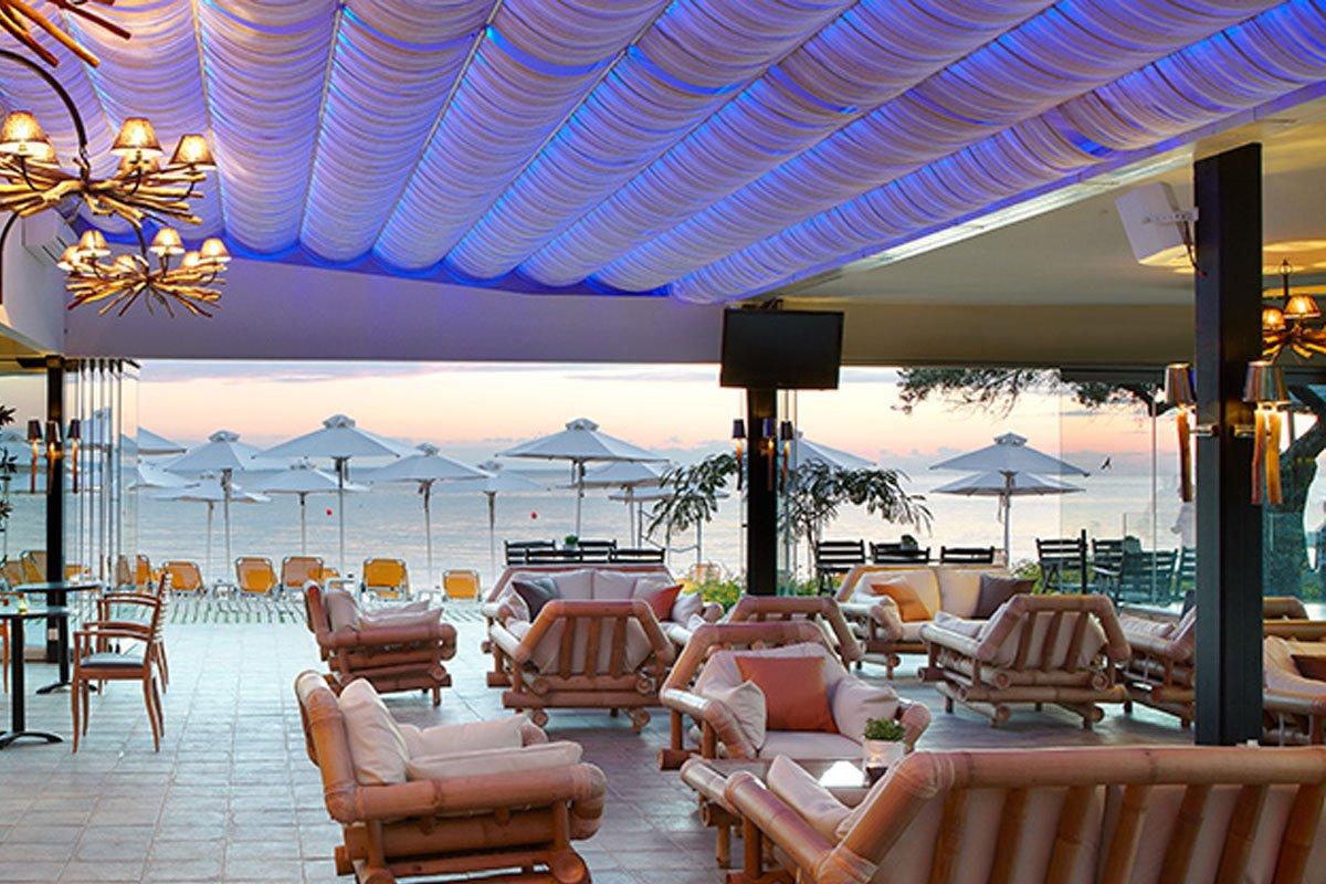 Hotel Anthemus Spa & Resort odmor
