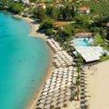 Thumbnail of http://Hotel%20Anthemus%20Spa%20&%20Resort%20plaža