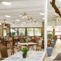 Thumbnail of http://Hotel%20Anthemus%20Spa%20&%20Resort%20letovanje