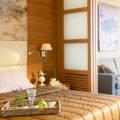 Thumbnail of http://Hotel%20Anthemus%20Spa%20&%20Resort%20sobe