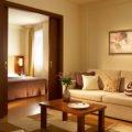 Thumbnail of http://Hotel%20Anthemus%20Spa%20&%20Resort%20rezervacija