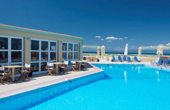 Hotel Daphne Holidays Club