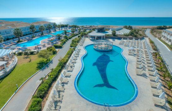 Hotel Labranda Sandy Beach