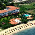 Thumbnail of http://Hotel%20Martha's%20Resort%20Gerakini%20plaža