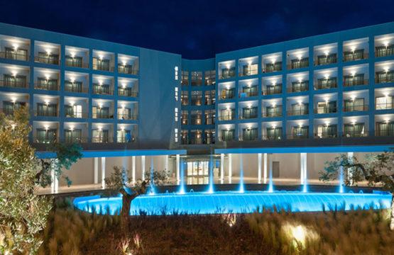 Hotel Ikos Olivia