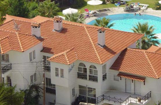 Hotel Lily Ann Beach