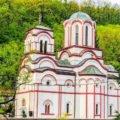 Thumbnail of http://Manastir%20Tumane%20-%20Srbija%20-Jednodnevna%20putovanja%20-%20AquaTravel.rs
