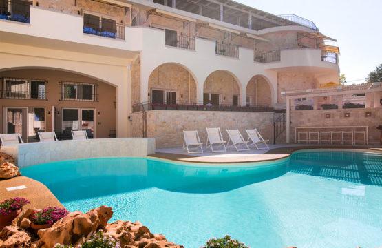 Hotel Neikos Mediterraneo