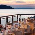 Thumbnail of http://Porto%20Carras%20Meliton%20terasa%20hotela