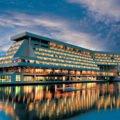 Thumbnail of http://Porto%20Carras%20Meliton%20lusuzni%20hotel%20u%20Neos%20Marmarasu