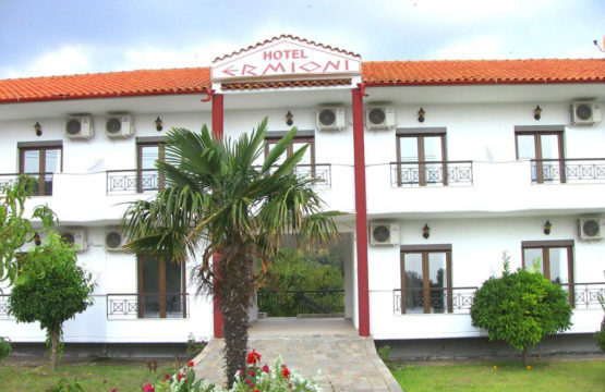 Hotel Ermion