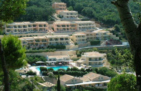 Hotel Ithea Suites