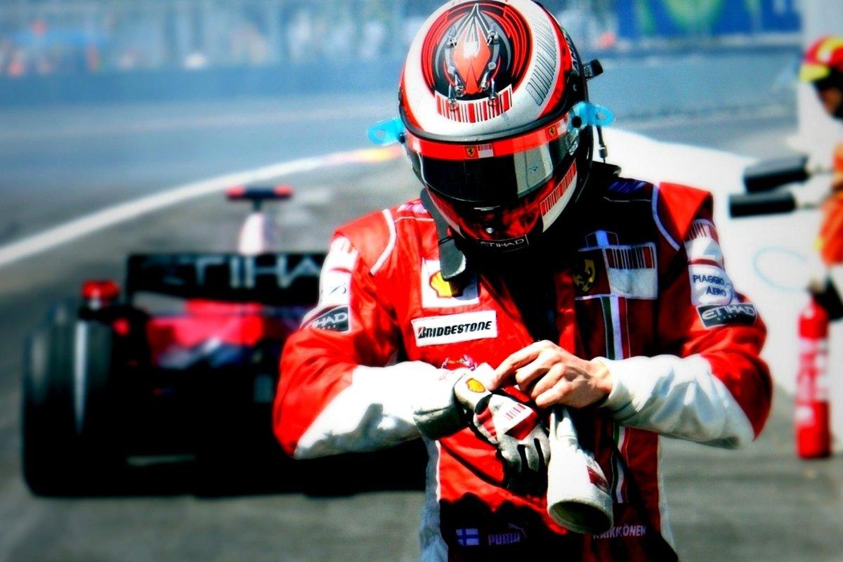 Formula 1 - Sportski dogadjaji - AquaTravel.rs