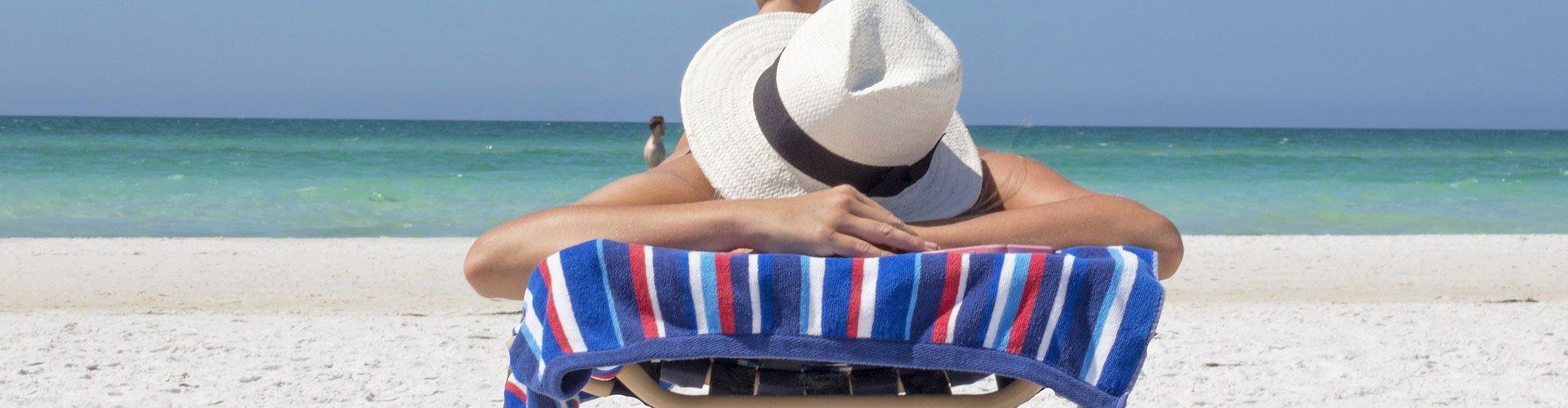 10 saveta kako da putujete sami na odmor - Blog - AquaTravel.rs