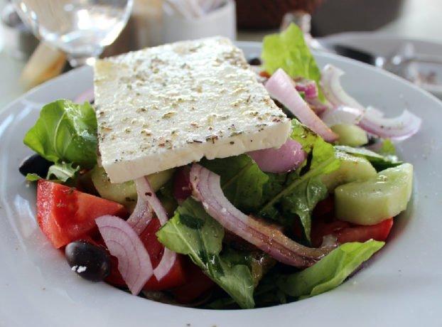 Top 5 grčkih domaćih brendova