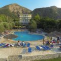 Thumbnail of http://Florida%20Blue%20Bay%20Hotel%20bašta