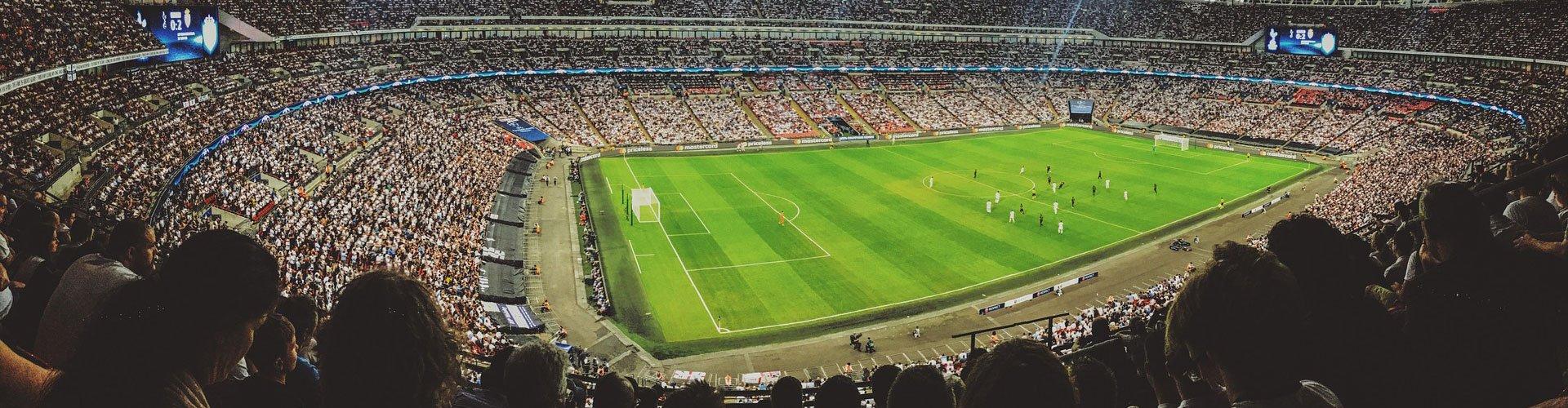 Fudbal Serie A