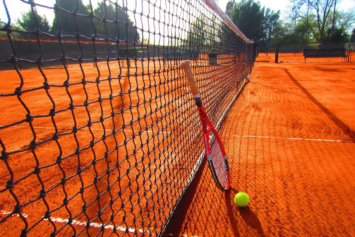 Kupovina ulaznica Italian Open