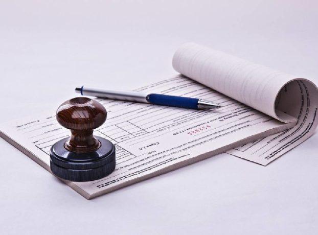 Naknada za izdavanje pasoša