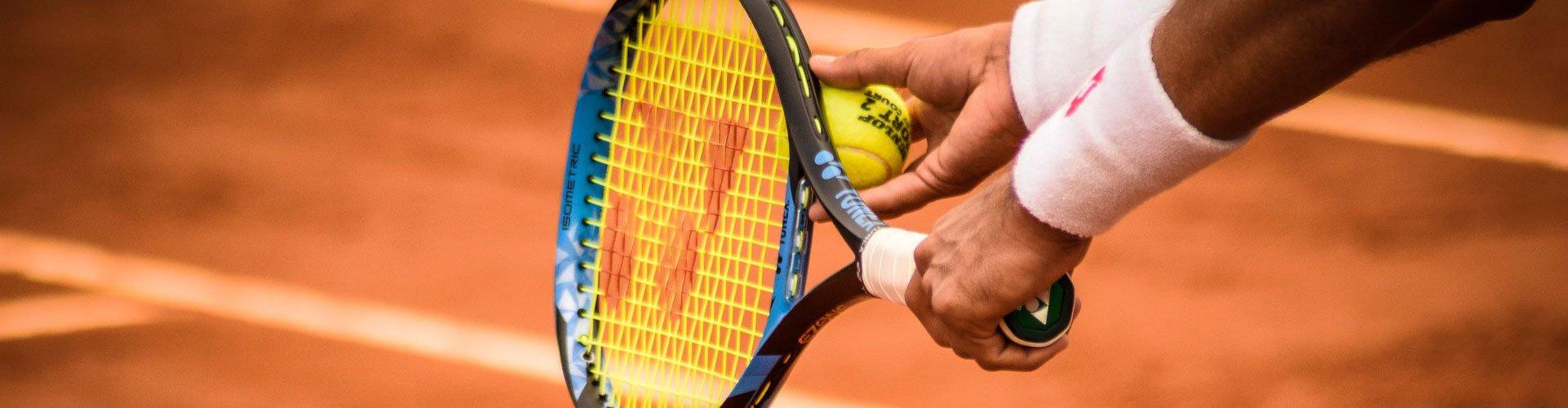 Roland Garros ulaznice