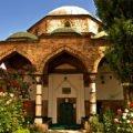 Thumbnail of http://Sarajevo%20džamija