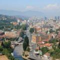 Thumbnail of http://Sarajevo%20panorama