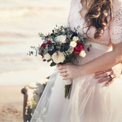 Srebrni Paket venčanja na Zakintosu