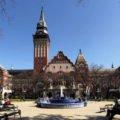 Thumbnail of http://Subotica