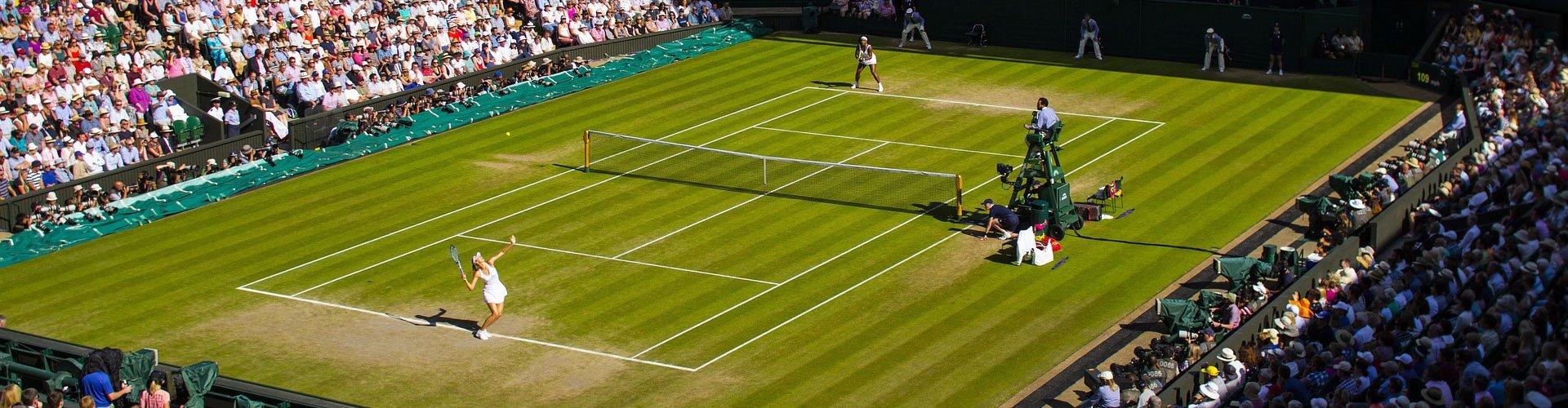 Karte za Wimbledon