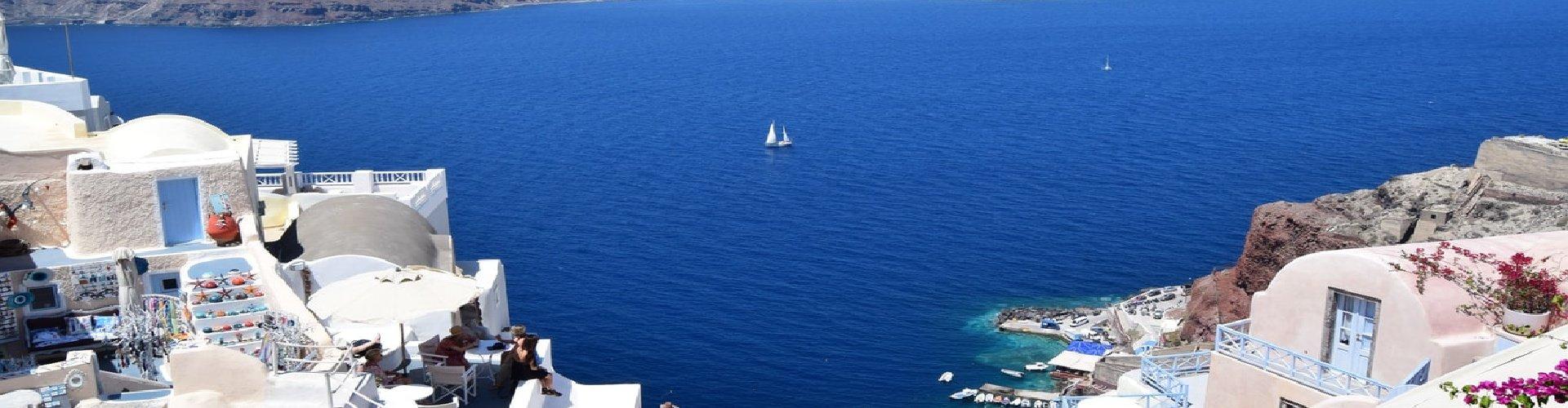 Letovaje u Grčkoj