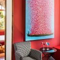 Thumbnail of http://Hotel%20A%20for%20Art%20sobe