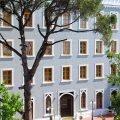 Thumbnail of http://Hotel%20A%20for%20Art%20luksuzni%20smeštaj