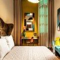 Thumbnail of http://Hotel%20A%20for%20Art%20komforne%20sobe