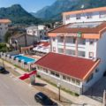 Thumbnail of http://Hotel%20Akapulko