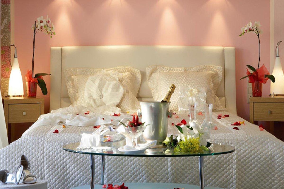 Hotel Alexandra Golden Boutique savršen odmor