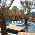 Thumbnail of http://Hotel%20Alexandra%20Golden%20Boutique%20ležaljke%20na%20bazenu