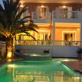 Thumbnail of http://Hotel%20Antonios%20letovanje%20u%20Limenariji