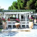 Thumbnail of http://Hotel%20Diaporos%20dvorište