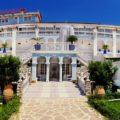 Thumbnail of http://Hotel%20Diaporos%20letovanje%20u%20Vourvourou