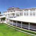 Thumbnail of http://Hotel%20Diaporos%20spolja