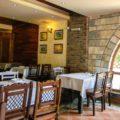 Thumbnail of http://Restoran%20u%20hotelu%20Galeb