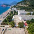 Thumbnail of http://Hotel%20Korali,%20plaža%20u%20Sutomoru