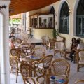 Thumbnail of http://Hotel%20Alkionis%20odmor%20na%20Krfu