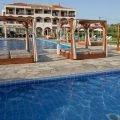 Thumbnail of http://Hotel%20Corfu%20Golden%20Sands%20spolja
