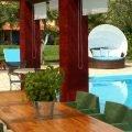 Thumbnail of http://Hotel%20Despotiko%20Apartment%20odmor