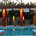 Thumbnail of http://Hotel%20Despotiko%20Apartment%20bazen